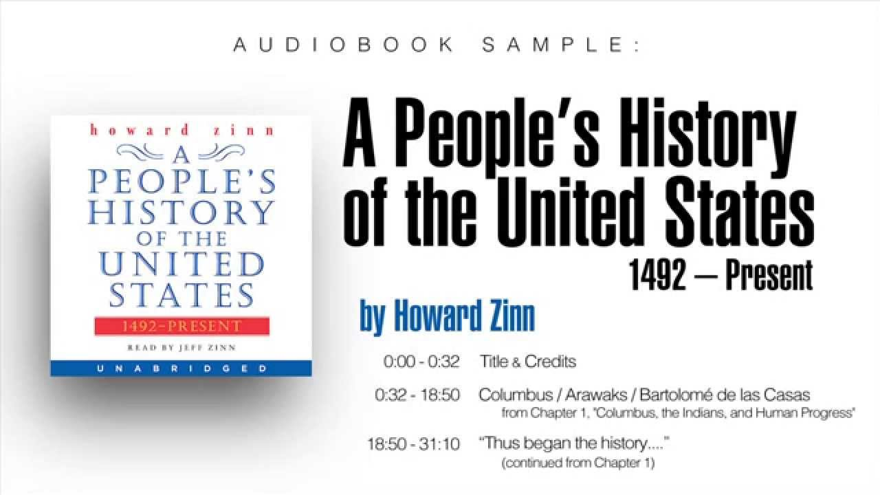 zinn howard chapter 18 questions and 18 the impossible victory: vietnam from 1964 to 1972, the wealthiest and most powerful nation in the history of the world made a maximum military effort, with everything.