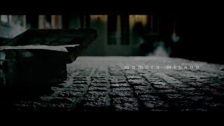 宮野真守、2016.10.12 release 15th SINGLE「テンペスト」