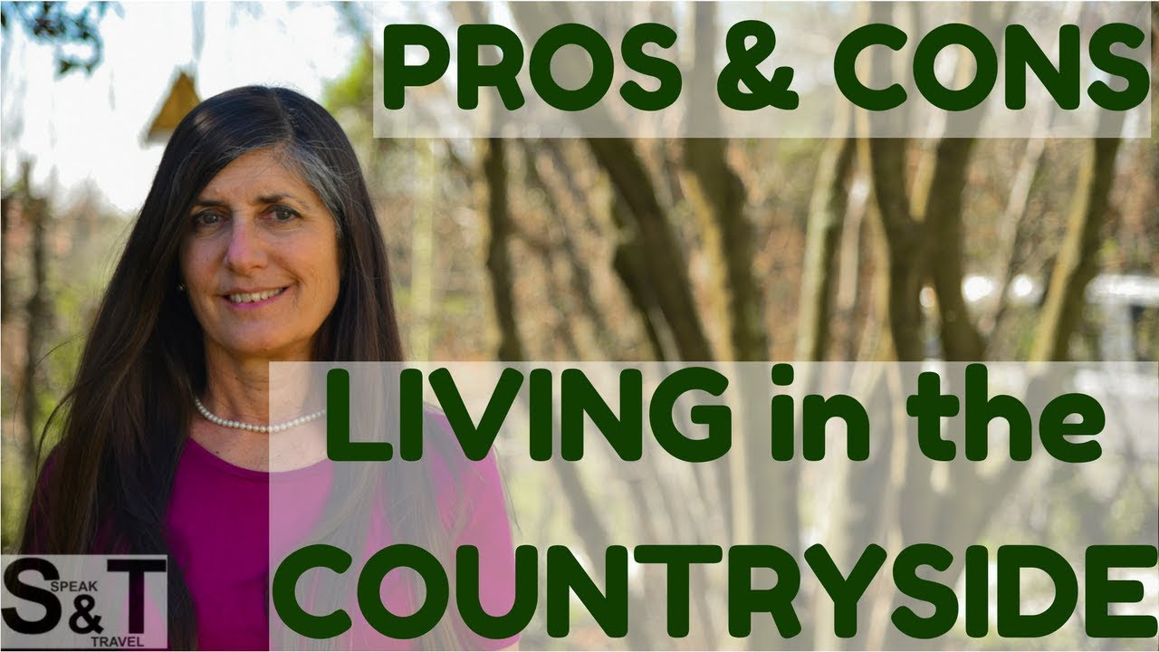 pros cons of living in megacities Pros and cons of living in the city essaysi stress the word city rather than small town, farm, or cabin in the woods because, in most cases your life can be far simpler in a city.