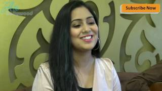 Zaalima Song Live BY Harshdeep Kaur From Film Raees