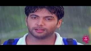 Romantic Song Of Shriya Saran & Jayam ravi || Varum Pothu Video Song || Mazhai