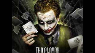 Tha Playah - My Misery (NEO 046)