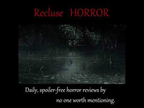 Recluse Horror #6 A Very Stephen King Episode! Sometimes They Come Back (1991) Thinner (1996)