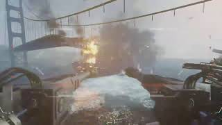 Call Of Duty/Advanced Warfare/Parte 6