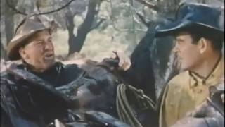 Ride the Man Down (Classic Western Movie, Entire Feature Film English) *full free western films*