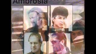 AMBROSIA - HOLDIN