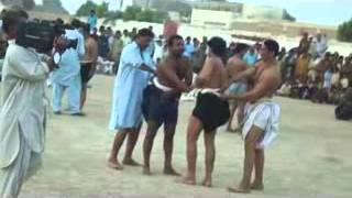 sindhi malakhro Shahdadpur 5