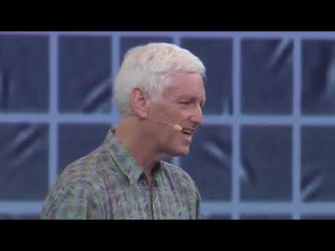 Deploying machine learning applications in the Enterprise Peter Norvig at USI