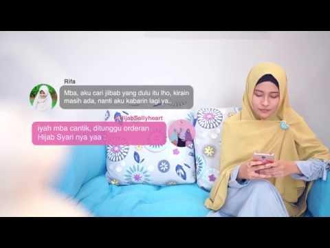 TRAILER Abdur Ananda - Menantu Untuk Mama