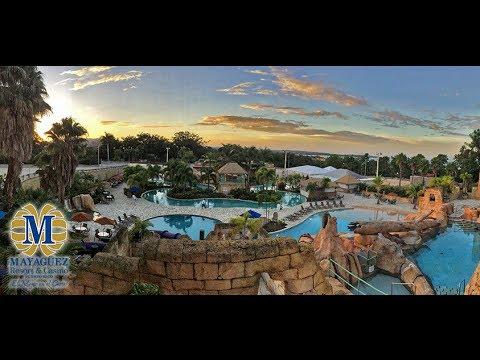 Casino And Resort