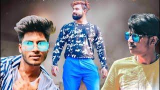 khatoliya new song (Baba rajput) Shivam Pandit U.P wala 2020
