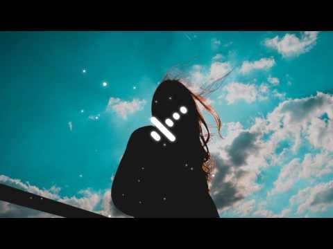 Uplink & Jay Eskar - Ashes [Bass Boosted]
