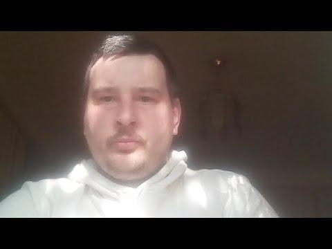 Комментарии По Поводу Хирургии Краматорска!!!