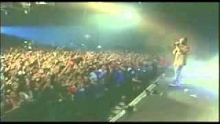 13. Deus Forte - Kleber Lucas / DVD Ao vivo no Olimpo