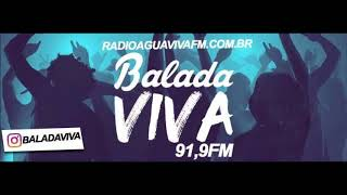 Скачать BALADA VIVA PODCAST 1