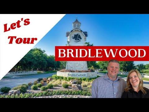 Bridlewood Community   Best Neighborhoods Of Flower Mound, TX
