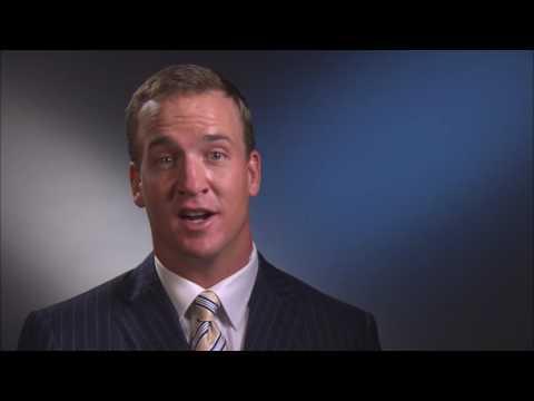 Manning Peyton 2007 MasterEdit