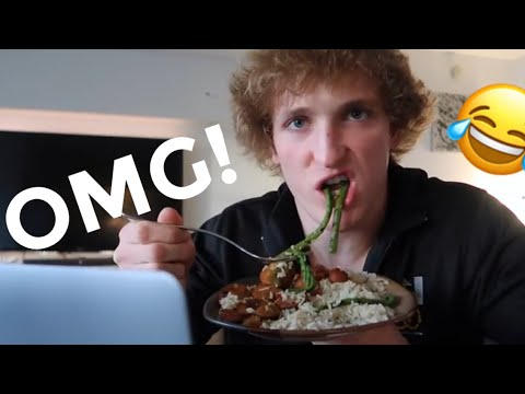 LOGAN PAUL & JAKE PAUL SWEEP TEEN CHOICE AWARDS! PLUS GIGI GORGEOUS & LE LE PONS!