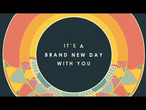 7eventh Time Down - Brand New Day (Official Lyric Video) Mp3