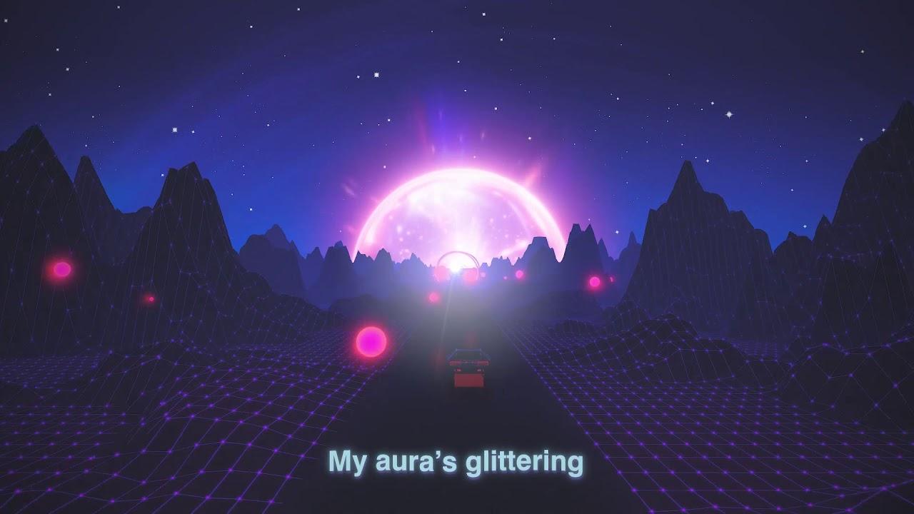 SYTË - Tail Light (Official Lyric Video)