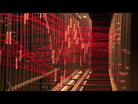 Ars Electronica Festival dove si fondono arte e cultura digitale