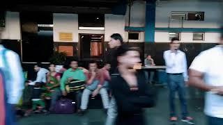 GOA-TRAVEL VIDEO BY ABHINAV NEKTA(BEST TRAVEL VIDEO)