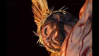 Poderosa Oración de Liberación - Exorcismo de Sacramentale...