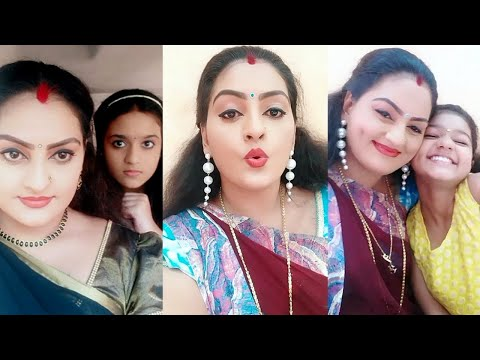 vanambadi serial padmini role actress suchitra tik tok videos tiktok malayalam kerala malayali malayalee college girls students film stars celebrities tik tok dubsmash dance music songs ????? ????? ???? ??????? ?   tiktok malayalam kerala malayali malayalee college girls students film stars celebrities tik tok dubsmash dance music songs ????? ????? ???? ??????? ?