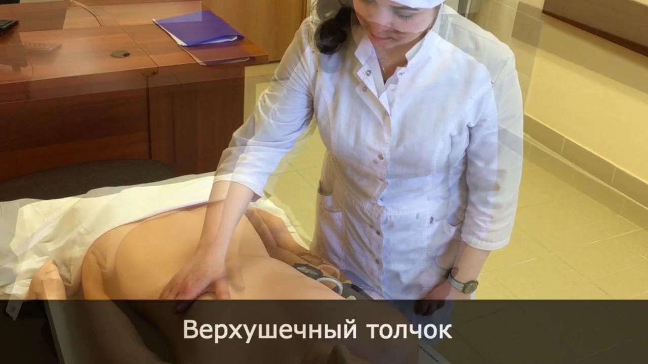 chastnoe-video-proktologa-parnya-trahnuli