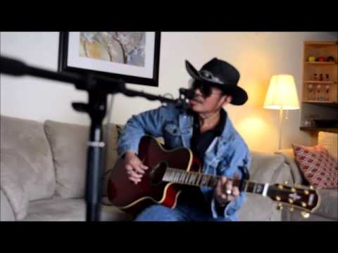 Kasaysayan (Cover) -Freddie Aguilar-By; Echo Campaner