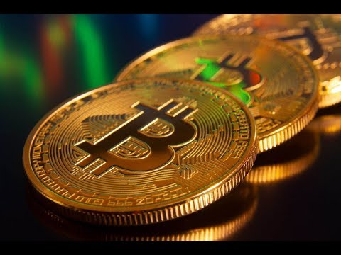 Bitcoin Price Drop Speculation, LTC HTC, Binance KYC Hack & The Bitcoin Shield