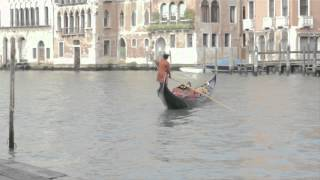 ► A Dinner Party in Venezia: Welcome | by yoox.com *teaser* Thumbnail