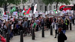 Free Palestine and stop killing