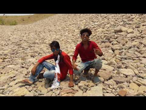 Desi boy rap song