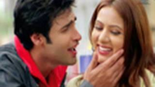 Hota Hai Dil (Video Song) – Hota Hai Dil Pyaar Mein Paagal