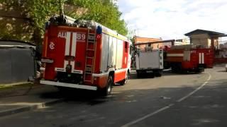 видео Автосервис в Марьино