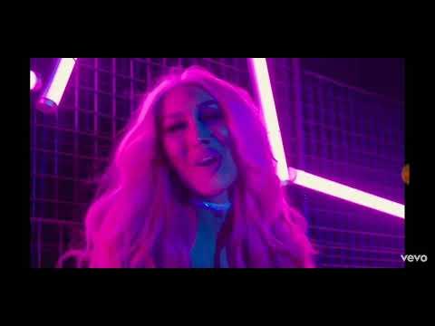 Смотреть клип La Pelopony - Amor Bipolar