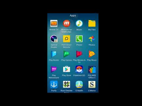 Kingroot Apk Download 2018 - How to Root Android Phone with Kingroot App