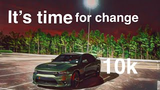 The State of My Dodge Charger Scat Pack | 10,000 Mile Review