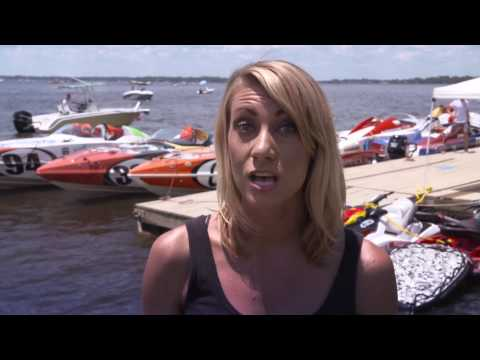 2016 P1 SuperStock USA Round 3: Jacksonville