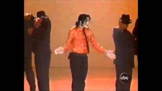 Ooooh Boy! Sexy Michael Jackson With SEXY Footage! - MJ-Upbeat.com