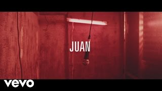 Los Fabulosos Cadillacs - Juan (Official Video)