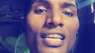 a href=song m rafi mujhe ishq hai tujhi se karaoke lyrics 518627456 390783 ar