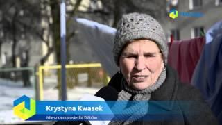 Odnawialne źródła energii a Śląsk | Śląsk - łączymy z energią! #7