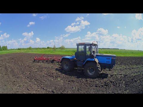 Работа в Москве от прямых работодателей -