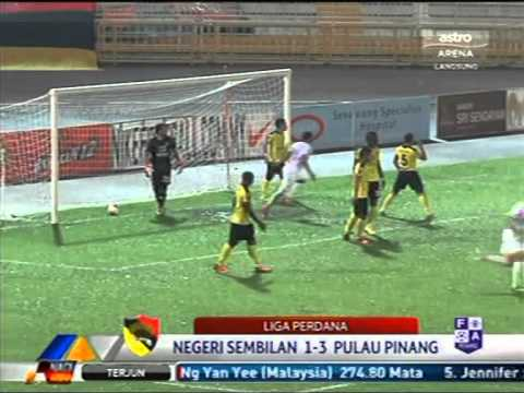 ⚽PIALA MALAYSIA 2019 - PKNP [1] VS KEDAH [2] from YouTube · Duration:  2 hours 37 minutes 35 seconds