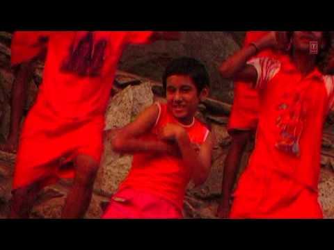 Baba Ho Bataai Da Na Bhojpuri Kanwar Bhajan By Sunil Chhaila Bihari [Full Video Song] I BUM BHOLA