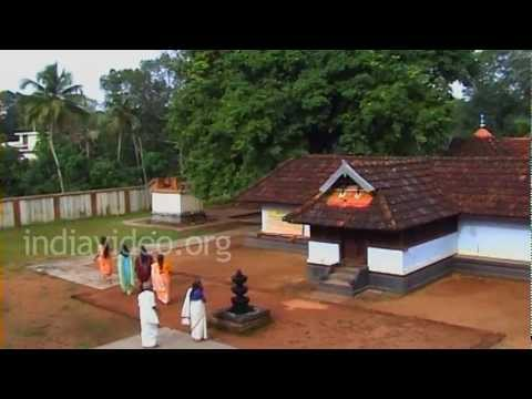 Adithyapuram- where the sun shines the most