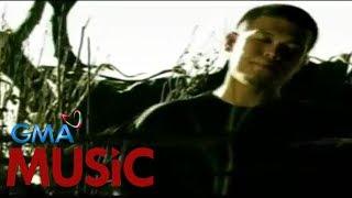 South Border   Ikaw Nga   Official Music Video