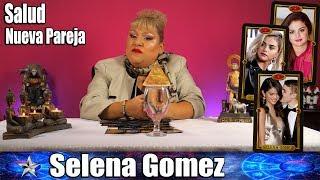 SELENA GOMEZ ESTADO DE SALUD JUSTIN BIEBER CULPABLE?